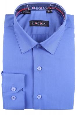 Рубашка с длинным рукавом для мальчика  (Арт. В SKY 0939S)