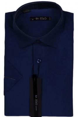 Молодежная рубашка для подростка (Арт. SKY 1060K)