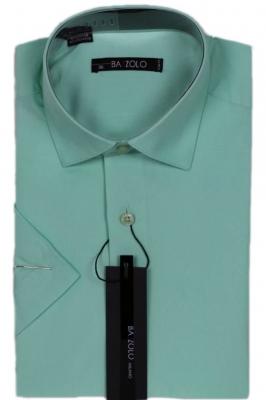Молодежная рубашка для подростка (Арт. SKY 1059K)