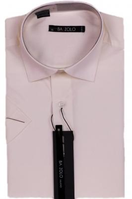 Молодежная  рубашка для подростка (Арт. SKY 1058K)