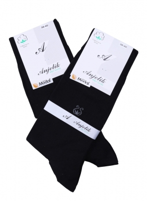 Мужские носки (Арт. TN 1860)