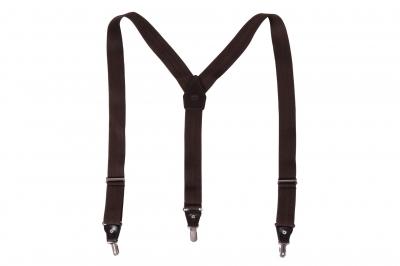 Подтяжки для брюк (Арт. REM-26)