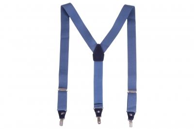 Подтяжки для брюк (Арт. REM-27)