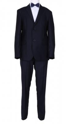 Школьный костюм для мальчиков (Арт. D-PEG 2518)