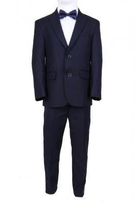 Школьный костюм для мальчика (Арт. D-PEG 2519)