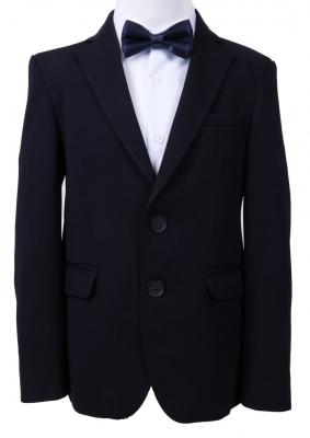 Стильный пиджак для мальчика (Арт. D-PEG 2520)