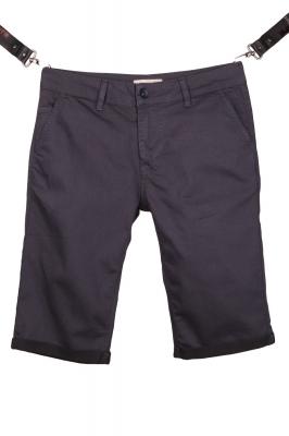 Мужские хлопковые шорты (Арт. SH 3579)
