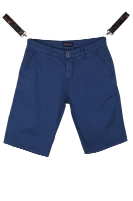 Мужские хлопковые шорты (Арт. SH 3582)