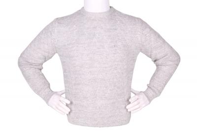 Стильный мужской свитер (Арт. POS 3890)