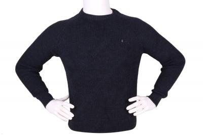 Стильный мужской свитер (Арт. POS 3893)