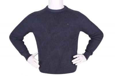 Стильный мужской свитер (Арт. POS 3896)