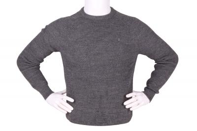 Стильный мужской свитер (Арт. POS 3894)