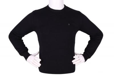 Стильный мужской свитер (Арт. POS 3905)