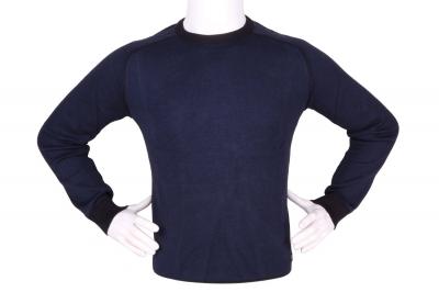 Стильный мужской свитер (Арт. POS 3911)