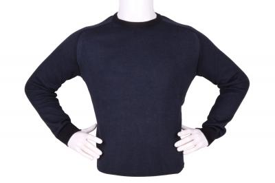 Стильный мужской свитер (Арт. POS 3910)