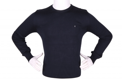 Стильный мужской свитер (Арт. POS 3914)