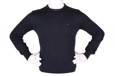 Стильный мужской свитер (Арт. POS 3916)