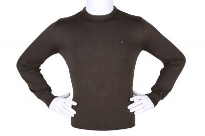 Стильный мужской свитер (Арт. POS 3917)