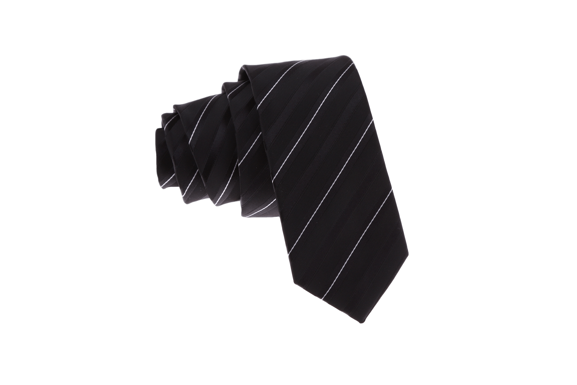 Галстук узкий (Арт. G1)