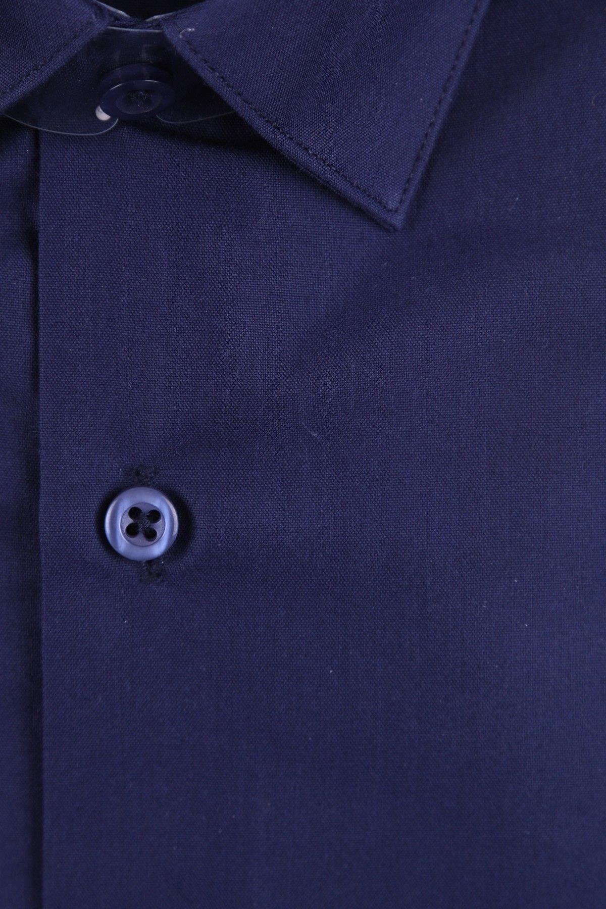 Рубашка с длинным рукавом для мальчика  (Арт. В SKY 1359S)