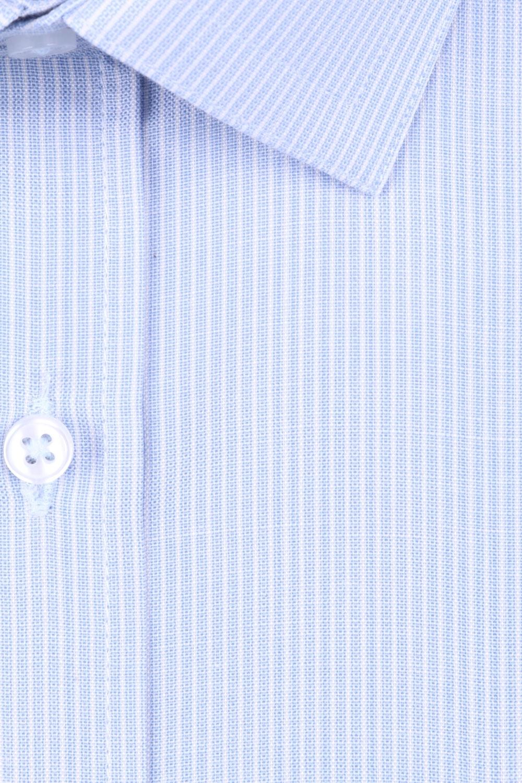 Классическая рубашка с коротким рукавом (Арт. T 3155K)