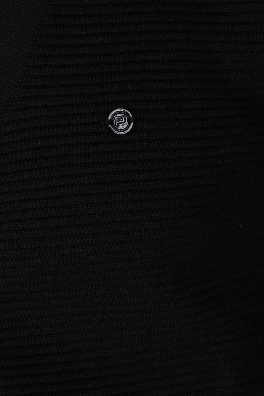 Мужская кофта на пуговицах (Арт. ТК 3953)