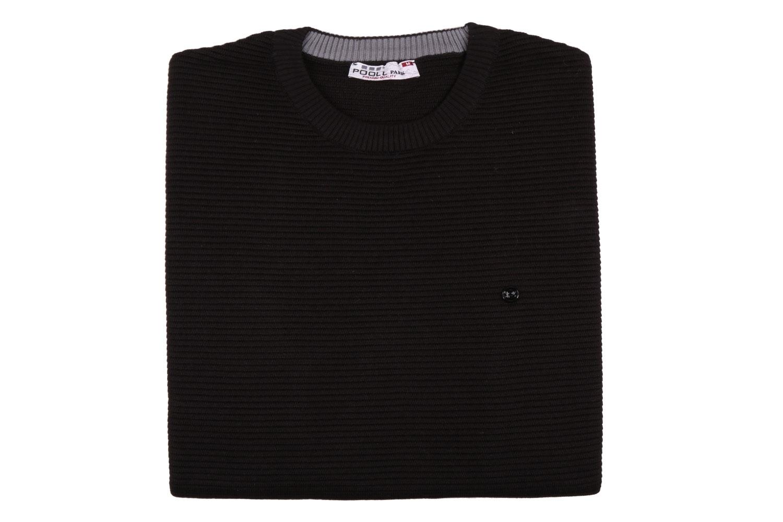 Стильный мужской свитер (Арт. POS 3908)