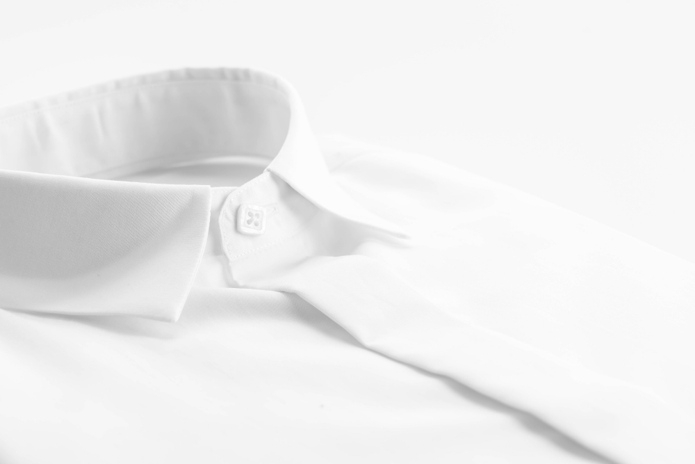 Как подобрать рубашку ребенку